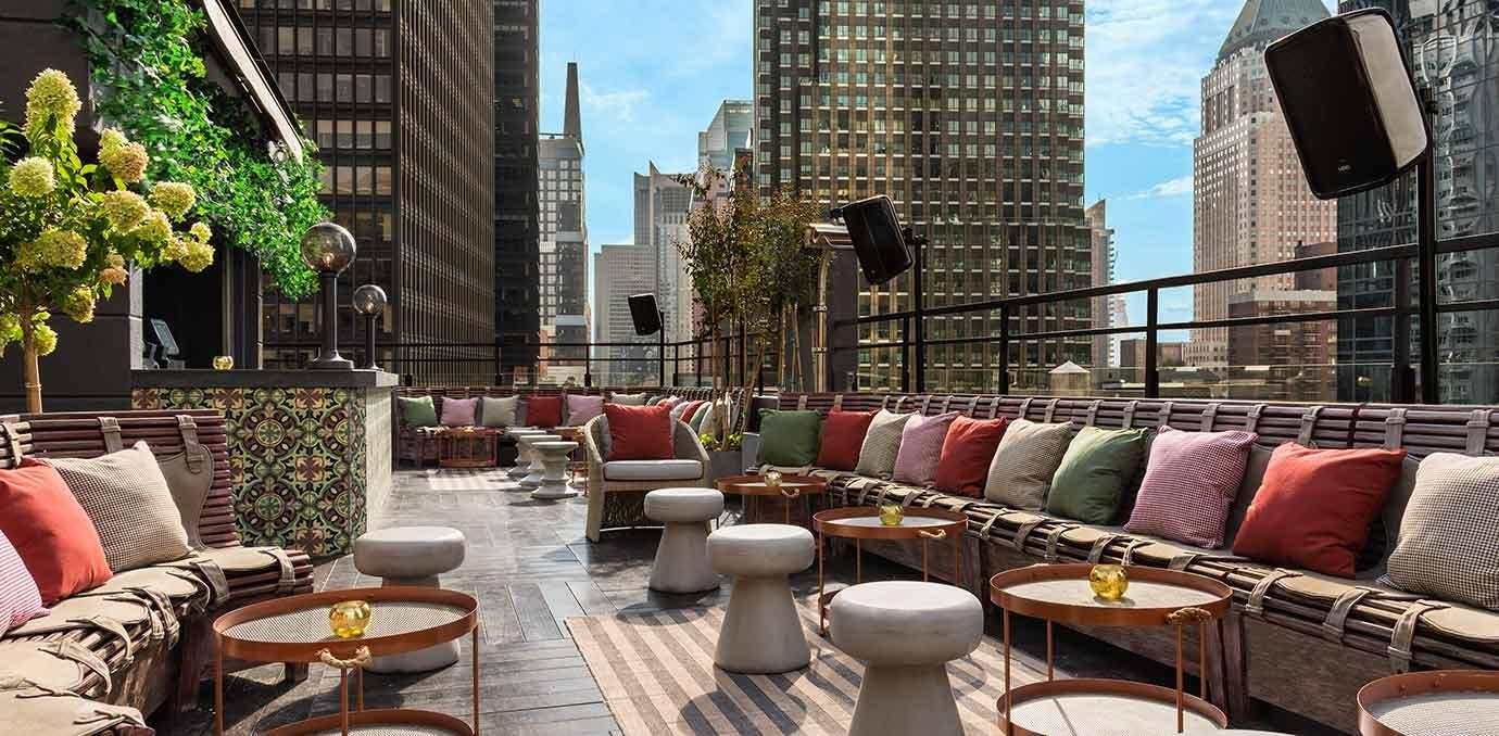 phd terrace dream midtown nyc