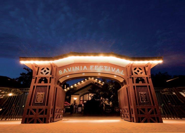 ravina festival arch lights1