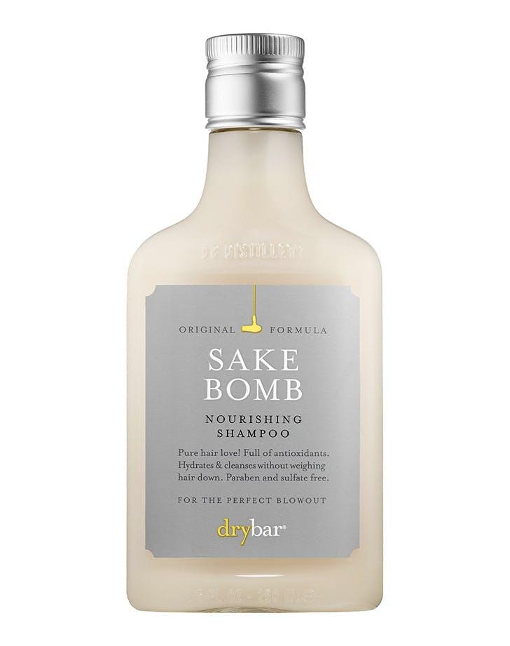 sake bomb list