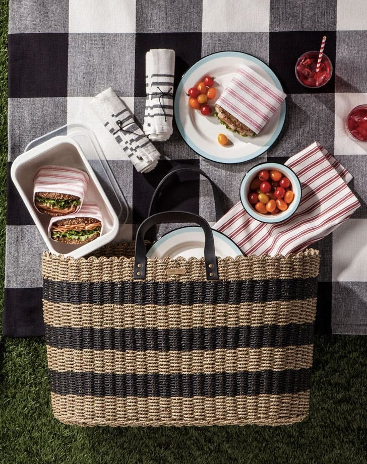 Preview Joanna Gaines S New Outdoor Target Collection