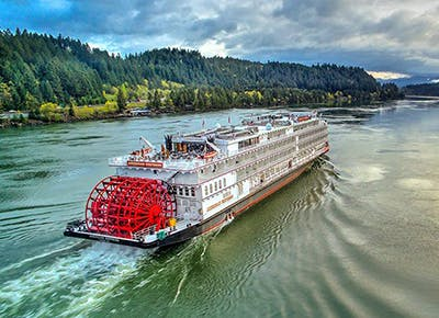 us river cruises 400