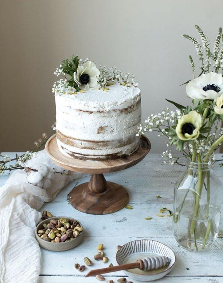 14 Vegan Wedding Recipes Everyone Will Love Purewow