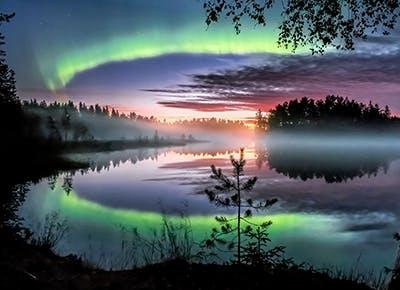 visiting Finland 400