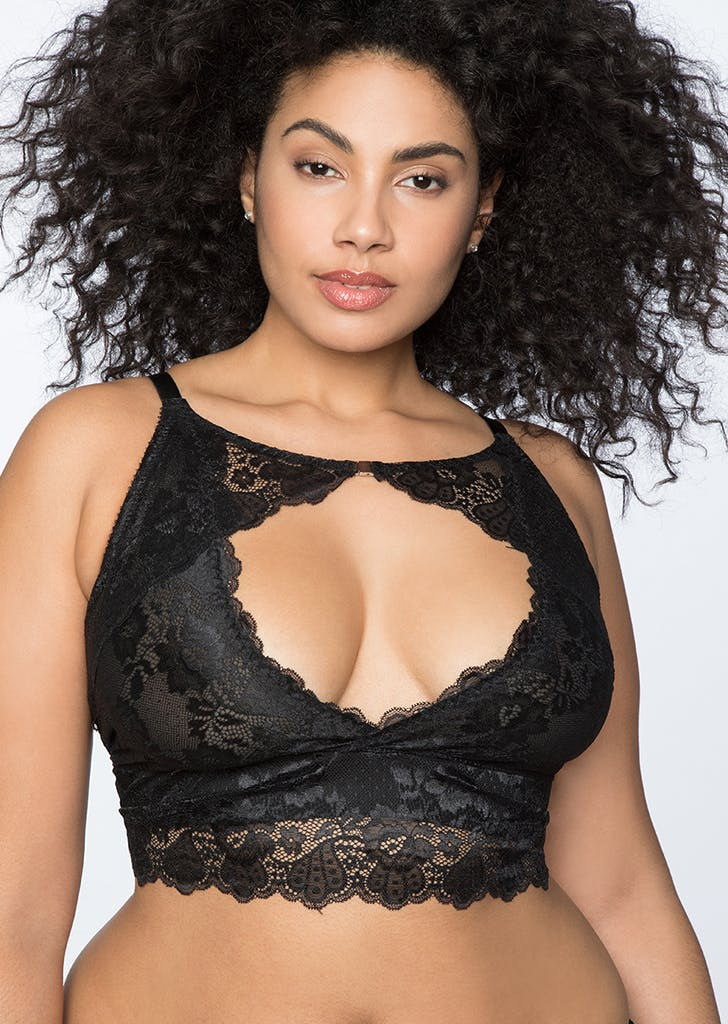 39adc2fdd7 The Best Places to Buy Plus-Size Bras - PureWow