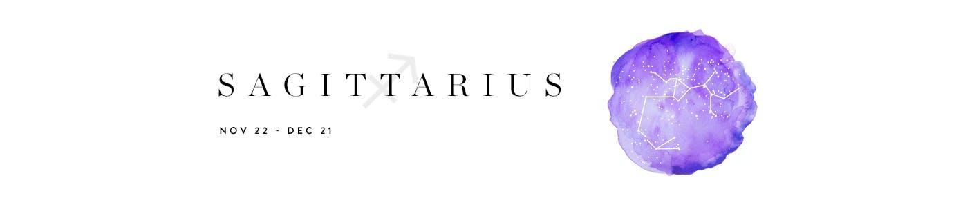 8 Sagittarius