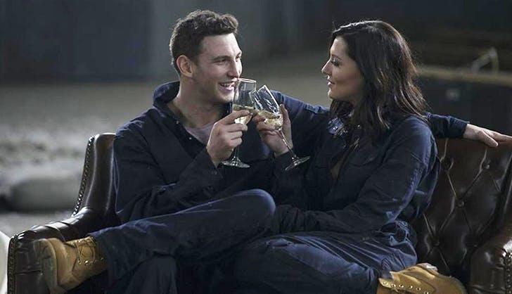 Blake becca the bachelorette episode 4