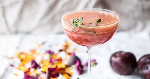 15 Trending Session Cocktails to Make This Summer