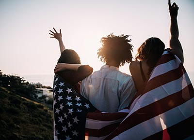 18 Fourth Of July Quotes That Are Patriotic And Funny Purewow