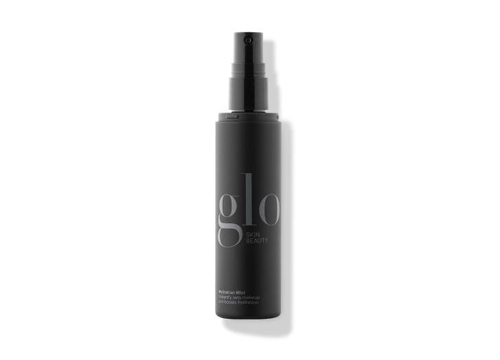Glo Skin Beauty Setting Spray