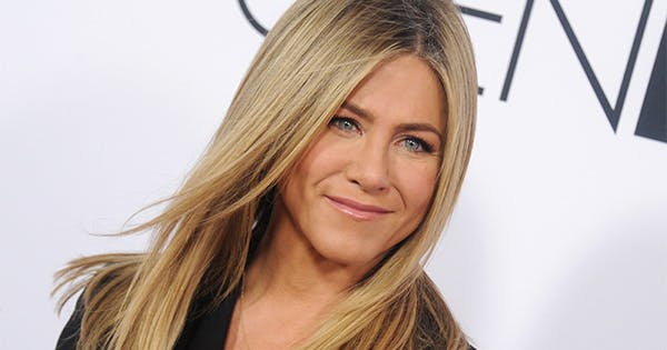 The 7 Best Products for Dyed Hair, According to Jennifer Aniston's Colorist