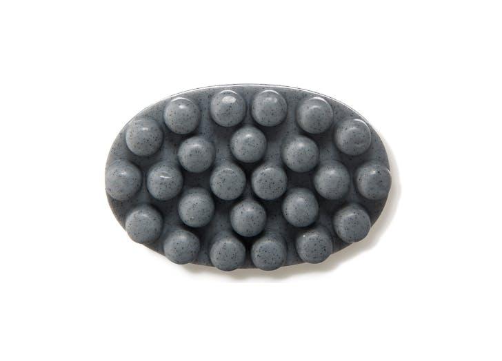 Jack Black moisturizing bar soap