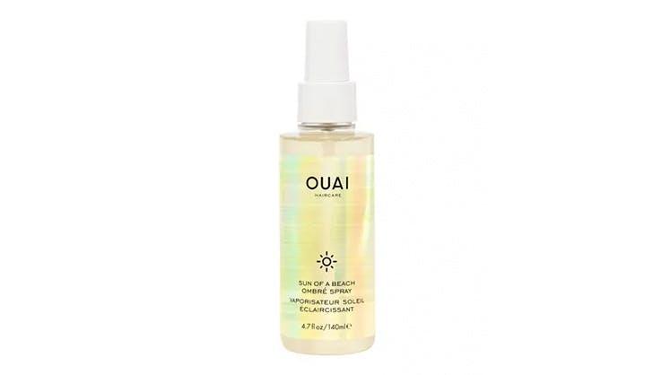 Ouai Sun of a Beach Ombre  769  Spray