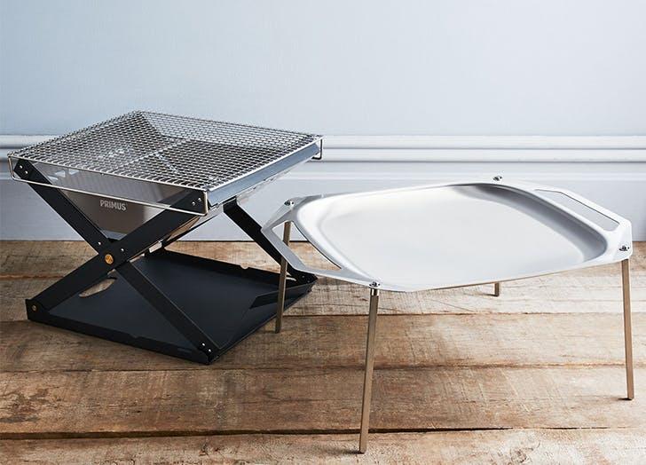 Primus Kamoto portable grill