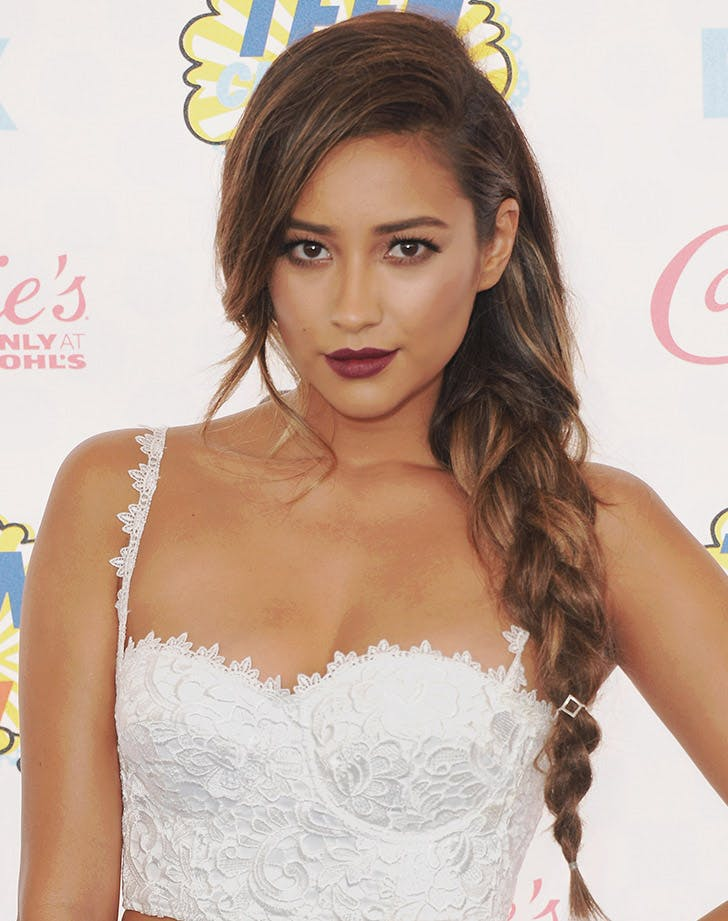 The Best Summer Hairstyles For Long Hair Purewow