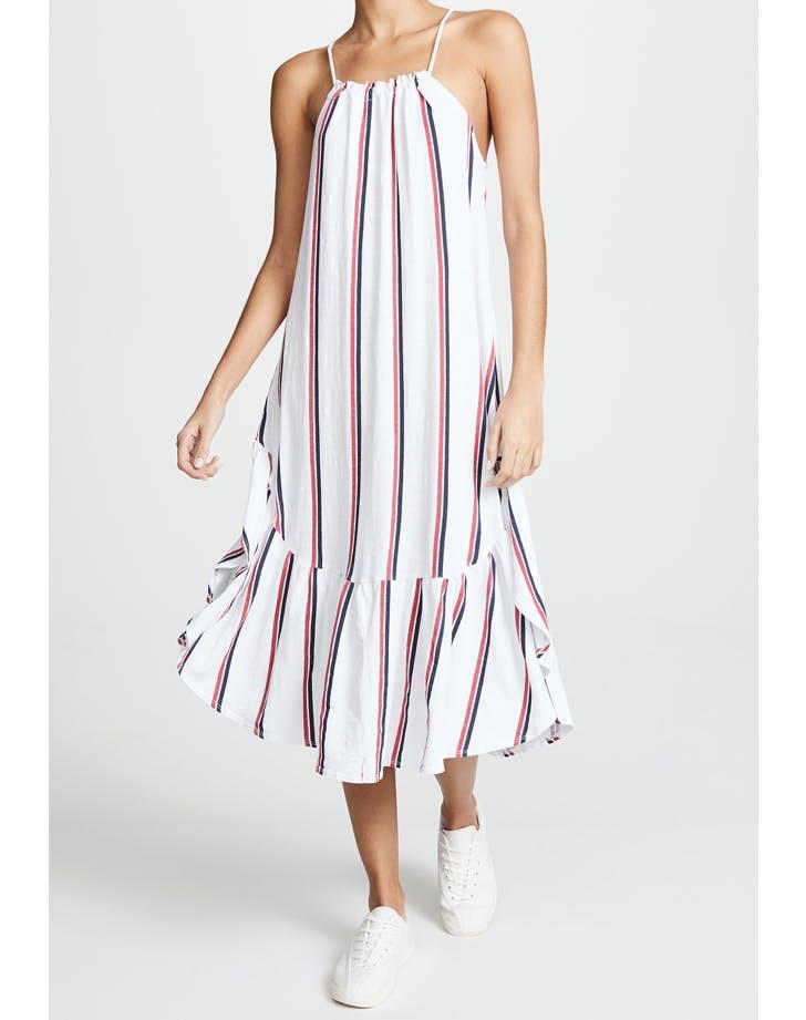 Sundry dress