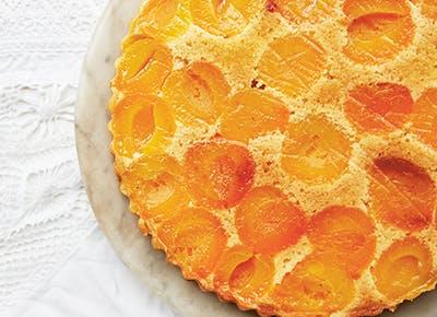 apricot frangipane cake recipe 290