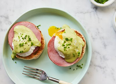 avocado hollandaise recipe 2901