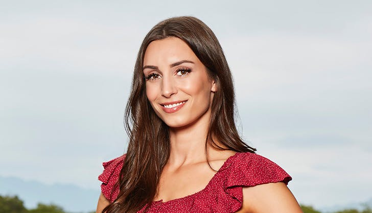 bachelor in paradise astrid