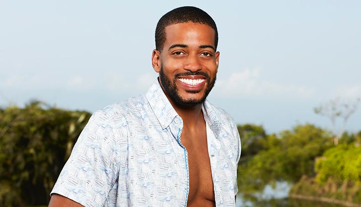 bachelor in paradise eric