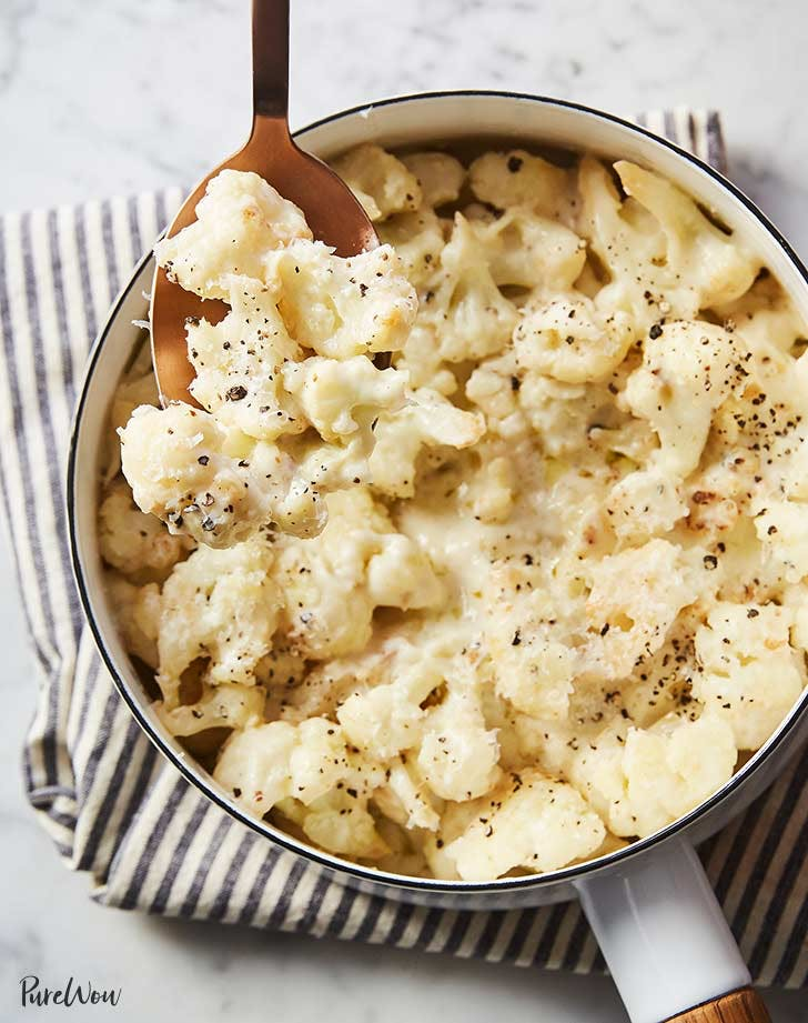 cacio e pepe cauliflower 921