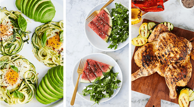 How to Eat Clean for Less Than $10 a Day