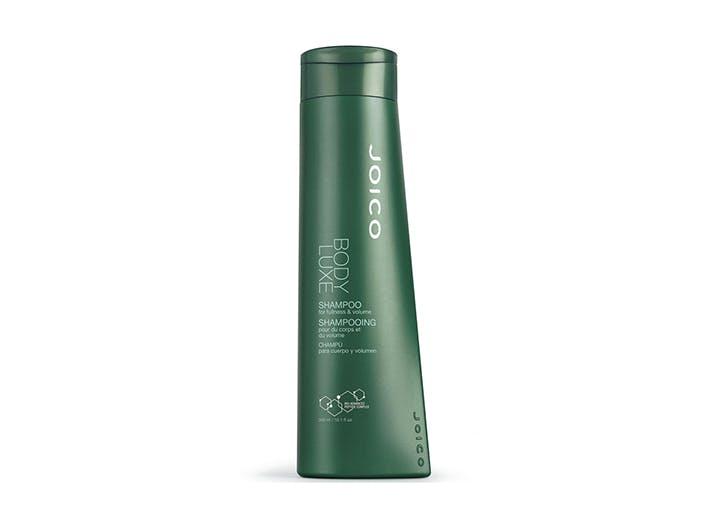 joico volumizing shampoo