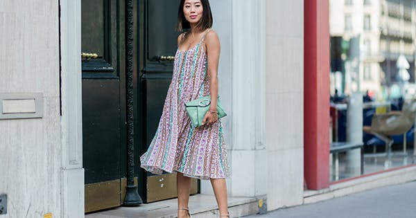 83884400dba6 31 July Outfit Ideas - PureWow