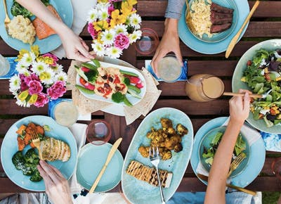 24 Keto Friendly Restaurants In America Purewow