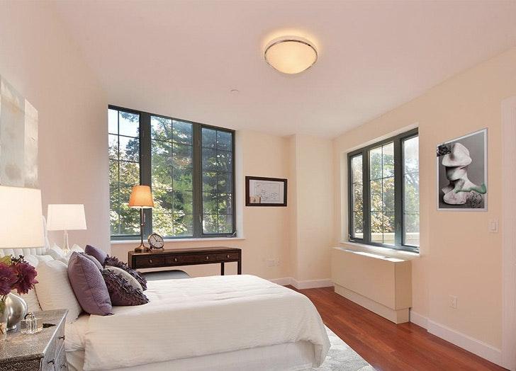 2 Bedroom In Kew Gardens ($3,000)