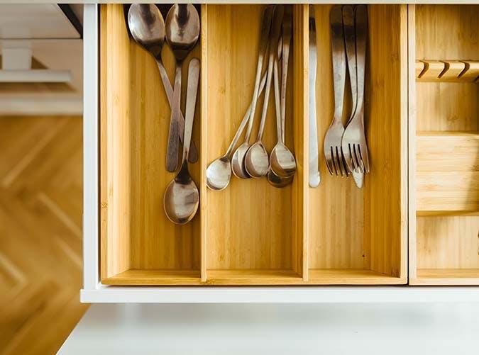 kitchen design mistake 10