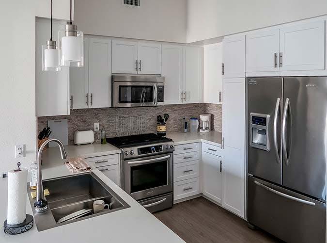 kitchen design mistake 11