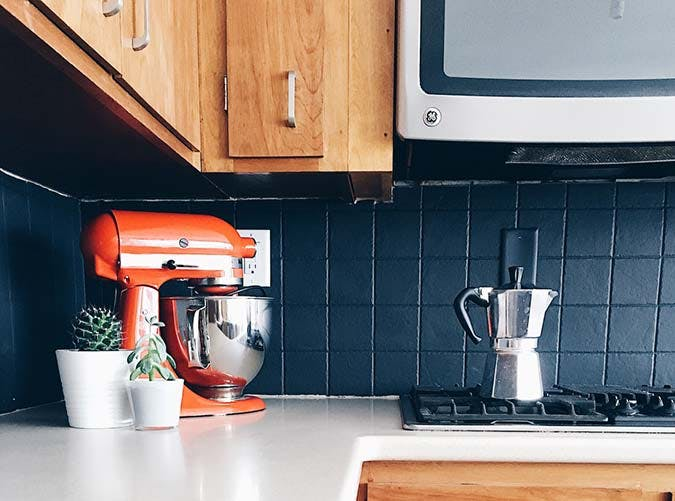 kitchen design mistake 15