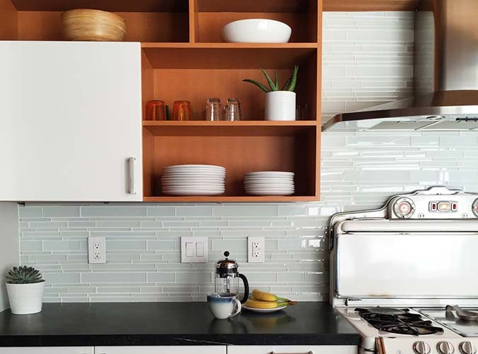 The 8 Most Common Kitchen Design Mistakes