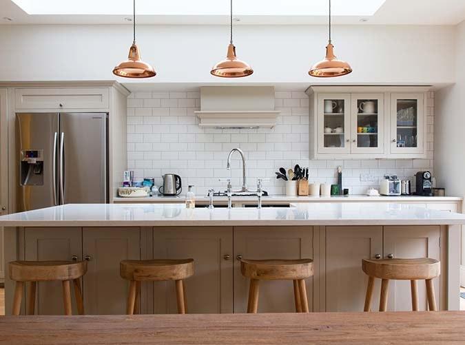 Kitchen Design Mistake 4