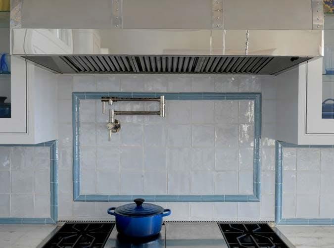 kitchen design mistake 7
