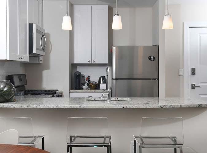 kitchen design mistake 8