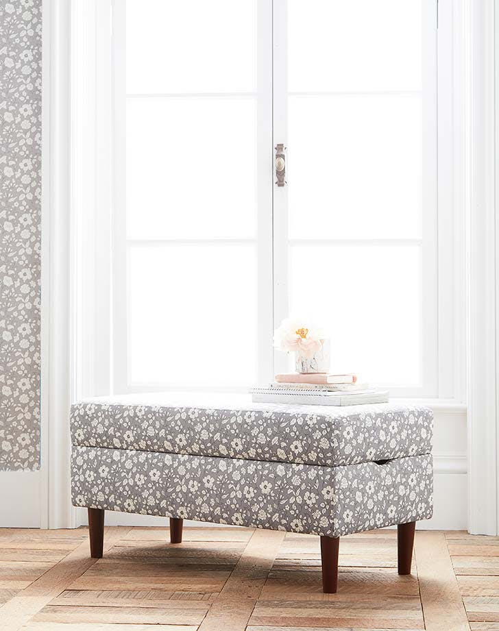 liberty london pottery barn collection 2