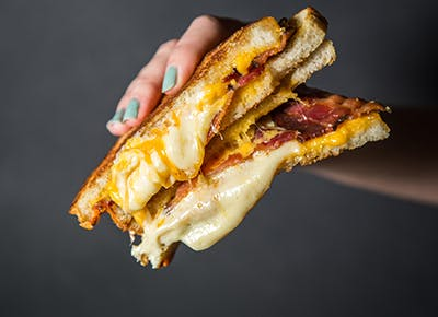 melt shop grilled cheese 400