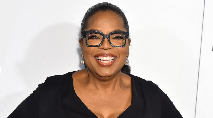 Did You Notice that Oprah Cameo on Last Night's Episode of 'The Handmaid's Tale'?