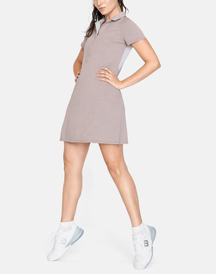 outdoor voices tennis dress