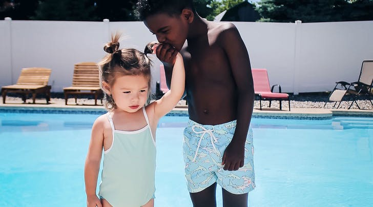 If Youre a Pool Owner with Kids, You Need to Read This