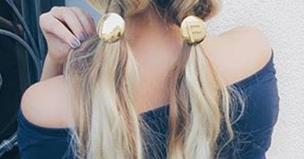 This 'Hairstyle of the Summer' Promises Infinite Good Hair Days