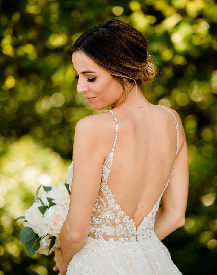 summer bride hairstyle 4