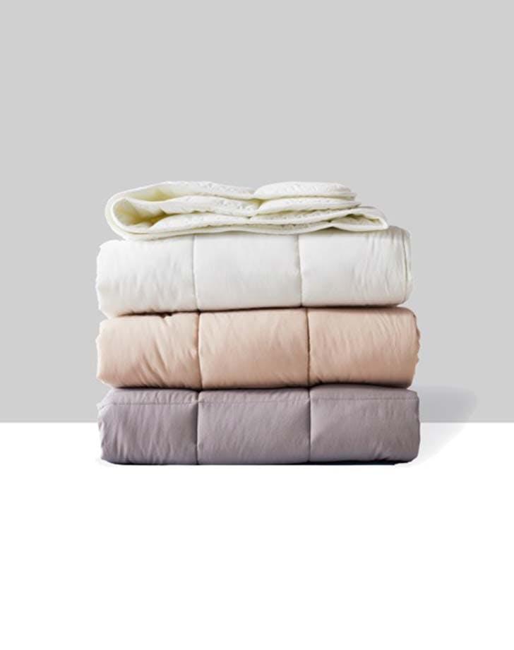 target new line comforters