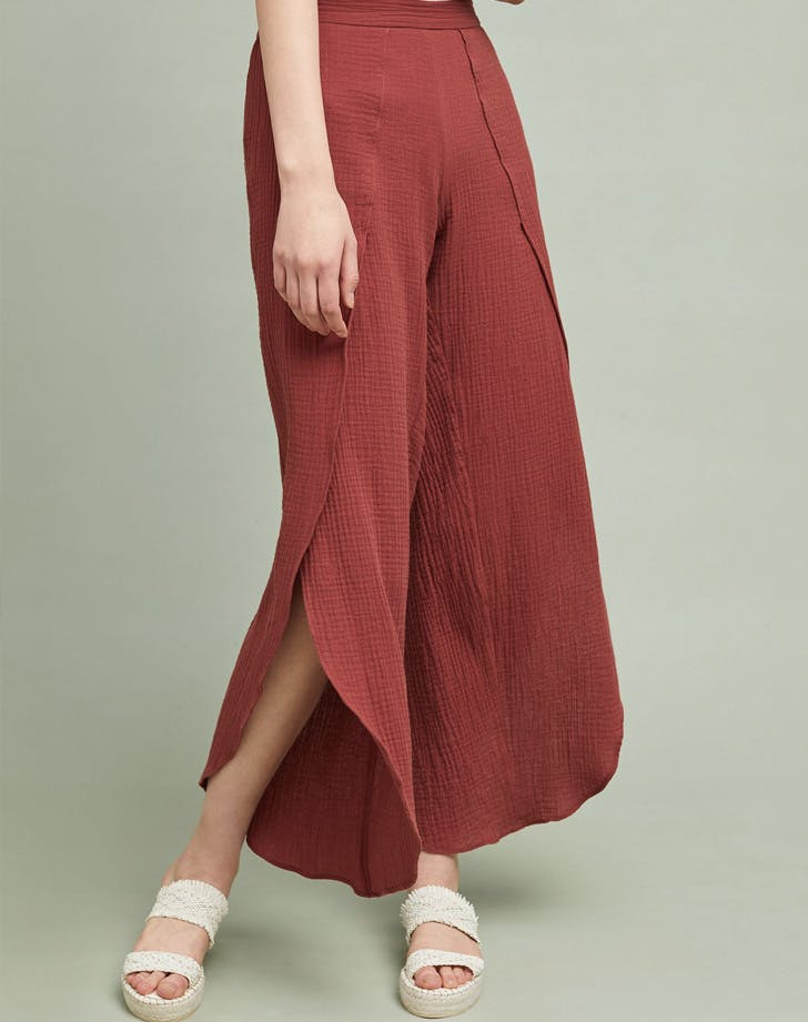 tulip pants1