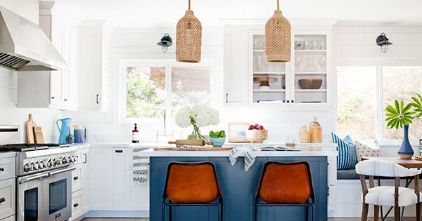 The 6 Best White Paint Colors For Interiors   PureWow