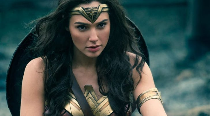 Spoiler Alert: 'Wonder Woman 2' Creators Just Dropped a Major Hint About the Film's Plot