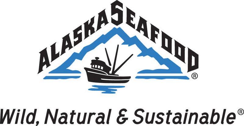 Alaska Seafood Logo with Tagline 139 800x600  002