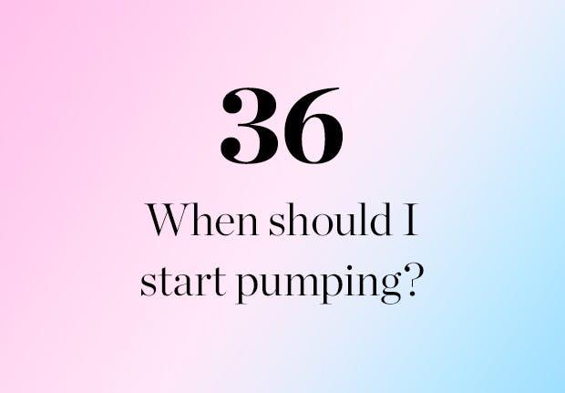 BabyFAQ Questions 361