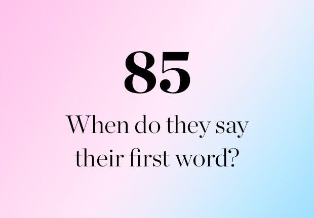 BabyFAQ Questions 851
